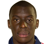 Picture of BAKARY