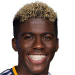 Picture of GYASI