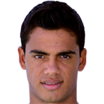 Picture of PAULO HENRIQUE
