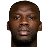 Picture of PA-MODOU