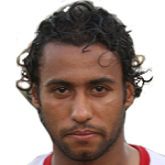 Picture of HOSSAM MOHAMED ASHOUR RAHMAN