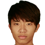 Picture of WEIWEI