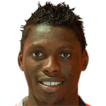 Picture of LAMINE