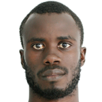 Picture of PAPE AMODOU