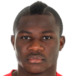Picture of EMMANUEL YAW