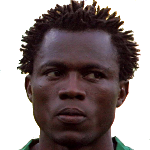 Picture of BELLO ISSIAKA