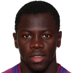 Picture of OUSMANE