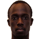 Picture of ABDOULAYE