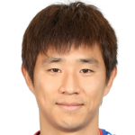 Picture of BEOM-SEOK
