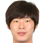 Picture of HYUN-BEOM