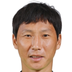 Picture of SANG-SIK