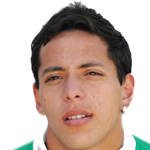 Picture of SERGIO EZEQUIEL