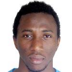 Picture of DOUMBIA