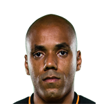 Picture of HENRIQUE ANDRADE