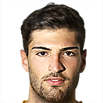 Picture of ERSAN