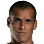 Picture of RIVALDO VÍTOR