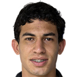 Picture of PEDRO HENRIQUE