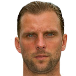 Picture of BJÖRN