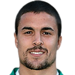 Picture of NUNO MIGUEL