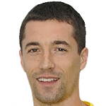 Picture of MATHIEU