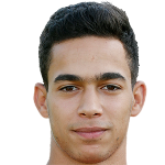 Picture of YOUNES