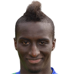 Picture of MOUHAMADOU LAMINE