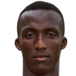 Picture of PAPÉ ABDOULAYE