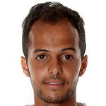 Picture of MAZIN AHMED