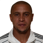 Picture of ROBERTO CARLOS