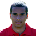 Picture of FERNANDO MAXIMO