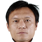 Picture of FENG