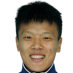 Picture of ZHENG