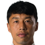 Picture of WEI