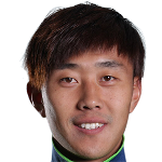 Picture of HONGYOU