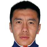 Picture of ZHUANGFEI