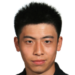 Picture of JIANFENG