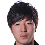 Picture of JIHONG