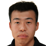 Picture of ZHICHAO