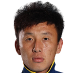 Picture of YANFENG