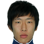 Picture of PENGFEI