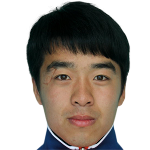 Picture of HAIPING