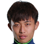 Picture of XIAO