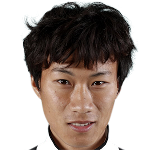 Picture of ZHAO