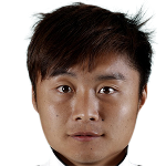 Picture of XING