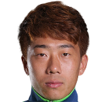 Picture of ZHIWEI