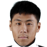 Picture of ZHENJIE