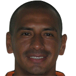Picture of JORGE HERNANDO