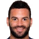 Picture of WEVERTON