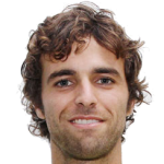 Picture of GONZALO