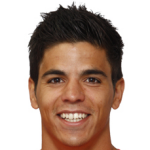 Picture of JAVIER